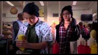 Video About a Boy Season 2 Episode 14 : About a Boyfriend download MP3, 3GP, MP4, WEBM, AVI, FLV Juni 2017