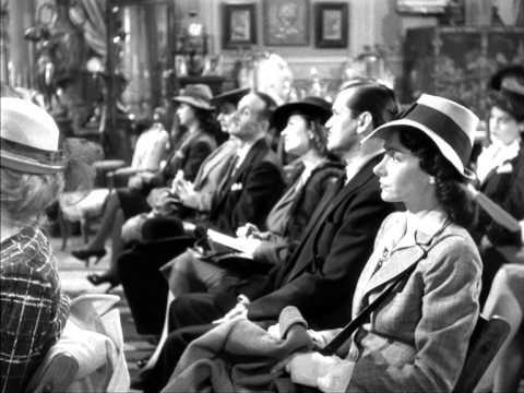 Sherlock Holmes DRESSED TO KILL (1946) BASIL RATHBONE