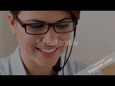 Digital Global Agency LLC | Top Rated Digital Marketing Agency