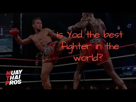 """why-yodsanklai-fairtex-is-known-as-""""the-boxing-computer""""---muay-thai-breakdowns"""