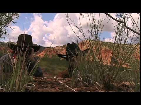 the-lawmen-(2011)-full-movie
