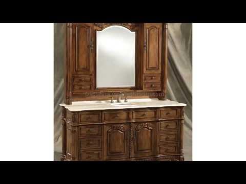 High Quality Bathroom Vanities