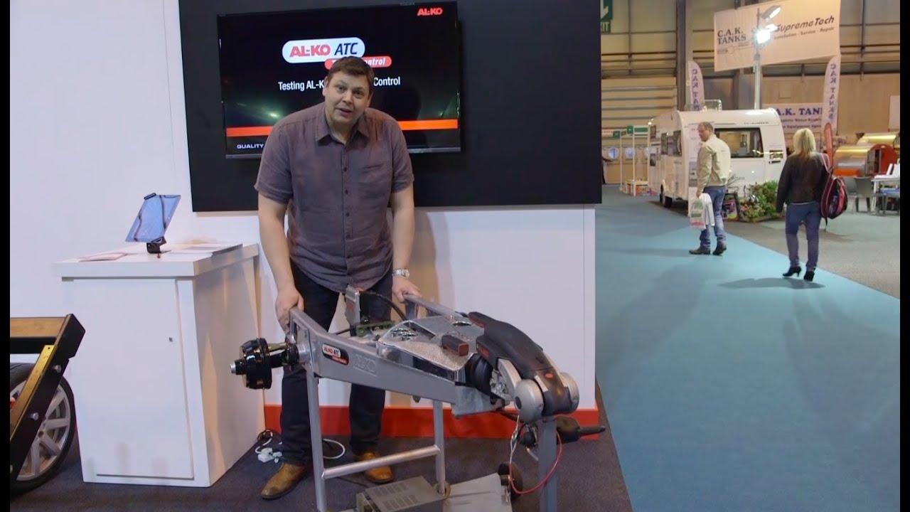 Practical Caravan Explains Al Ko Atc And More Youtube Hobby Wiring Diagram