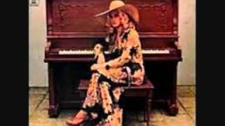 Tammy Wynette- If I Could Only Win Your Love