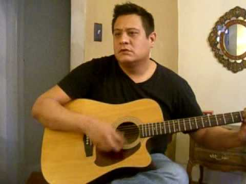JET LOOK WHAT YOU\'VE DONE ACOUSTIC COVER AND CHORDS - YouTube