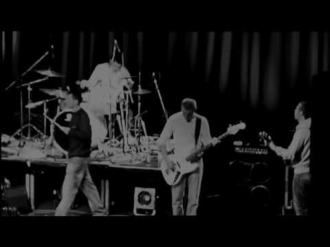 The Irie - What's it got to do with you