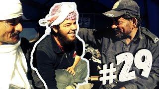 Baixar #29 Przez Świat na Fazie - Pakistan - Kweta