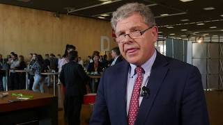 Unmet therapy needs in cutaneous T-cell lymphoma