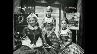 l idiota 1959 1x6