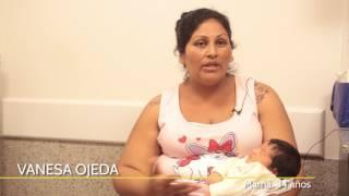 Semana de la Lactancia Materna: consejos para amamantar con éxito