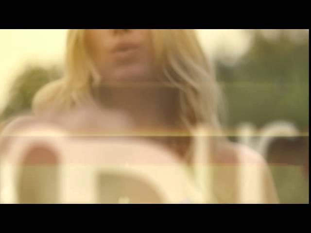 Victoria's Secret – The Bralette TV Commercial