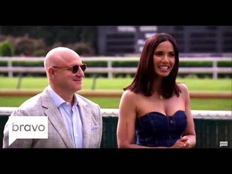 Your First Look At Top Chef Kentucky! (Season 16) Official Trailer | Bravo