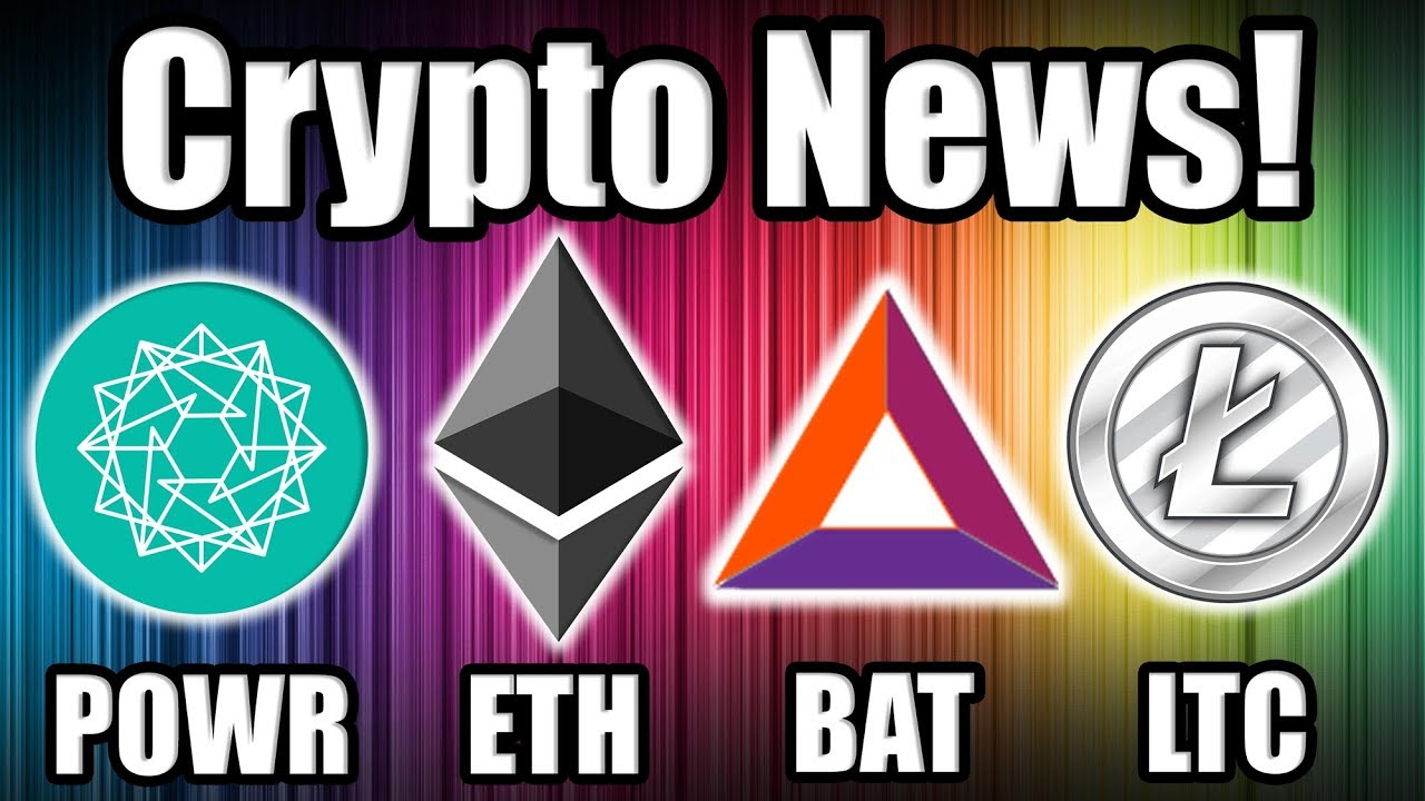 BREAKING: Mike Novogratz REVEALS more insight on Bitcoin Rally! Plus Ethereum, BAT, & Litecoin N