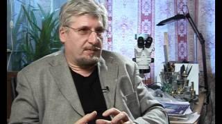 Профессор Савельев о фильме Аватар