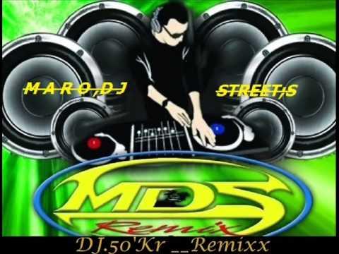 DJ 50 Kr   Dangdut Nengkene Mixx