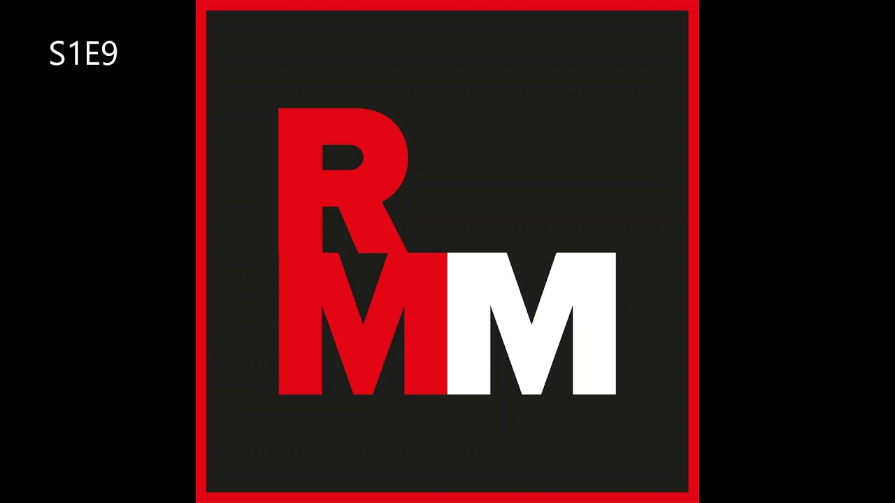 Download Revisiting Mad Men - S1E9 - Shoot
