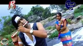 Nagpuri Songs Jharkhand 2016 - Prem Jale  Video Album - Thet Nagpuri Songs