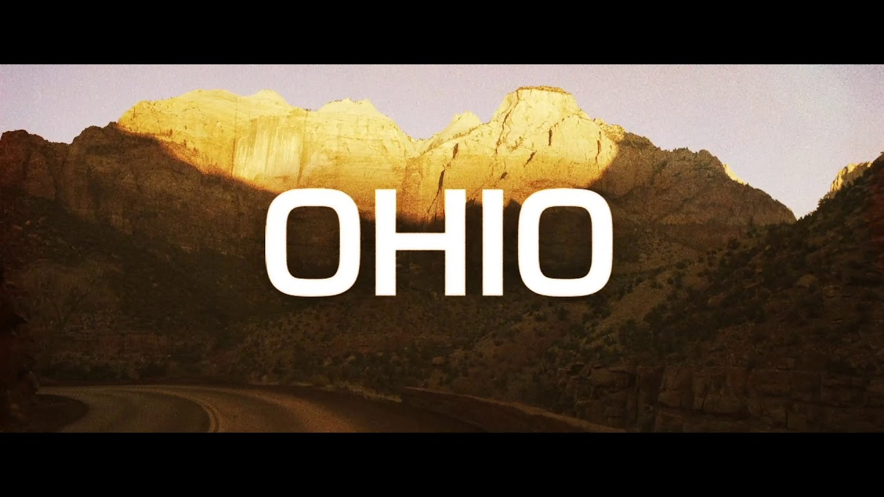 the oh in ohio full movie download