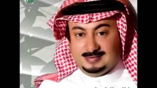 Khaled Al Khateeb ... Tahdie | خالد الخطيب ... تحدى