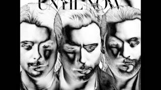 Save the World (Radio Mix) - Swedish House Mafia (Until Now (Deluxe Edition))