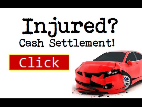 Palmdale Car Accident Attorney | California Personal Injury Legal Center