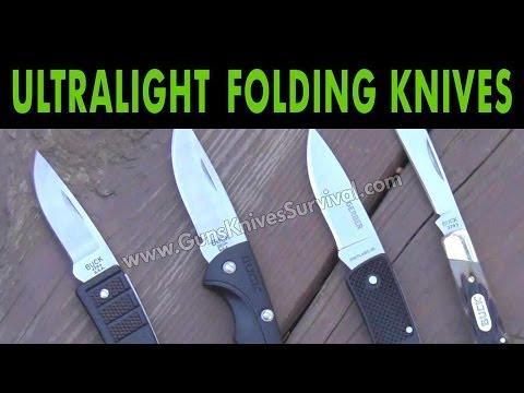 ultralight-backpacking-folding-knives