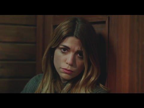 Слепец, 2017, фильм – смотреть онлайн