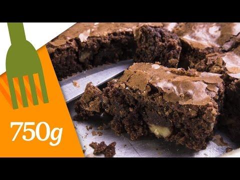 recette-de-brownie-au-micro-ondes---750g