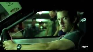 The Fast and The Furious - Tokyo Drift Soundtrack & Trailer (Remake)