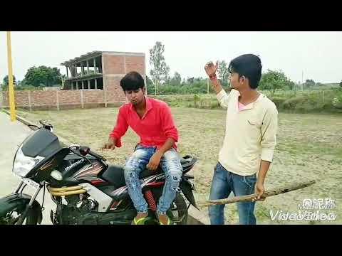 Police wala Gunda 2