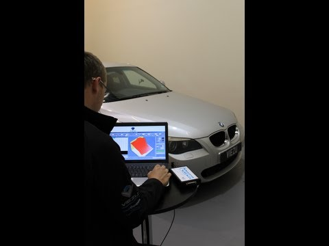 Learn To Tune Cars With Viezu - Car Tuning And Remapping Training With Viezu