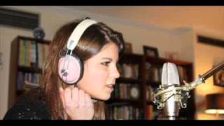 Tant pis - Roch Voisine - Reprise/COVER by Aurore NARS