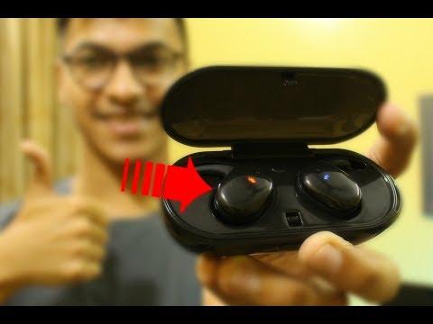Best wireless earphones budget india