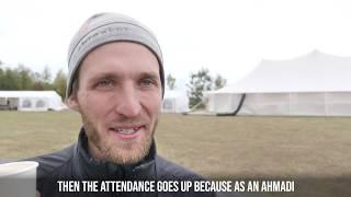 Vlog 7 | Speaking English in France | #EuropeTour2019