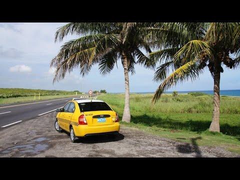 CUBA 2014 Memories Varadero Resort Holidays - peterdziki