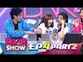 Download BNK48 Show EP04 Break02 MP3 song and Music Video