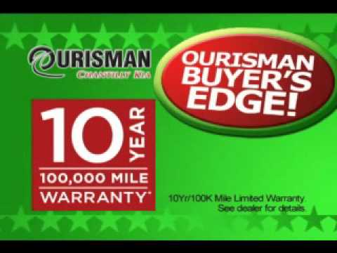 Ourisman Chantilly Kia March Madness Buyer S Edge Mar