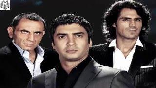 music wadi diab