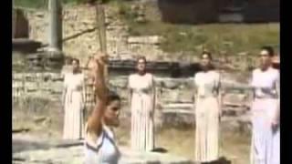 Лекции Мифы Египта и Мифы Древней Греции(, 2012-02-02T20:41:34.000Z)