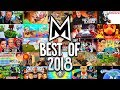 Mini Ladds BEST OF 2018! (Funniest Moments Compilation)