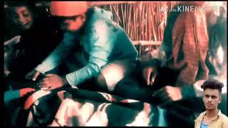Pujwa jiyat biya new funny song