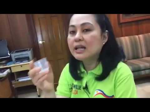 Sakit sa Tuhod (exercises) from YouTube · Duration:  1 minutes 52 seconds