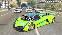 GTA 5 Thug Life #111 ( GTA 5 Funny Moments )