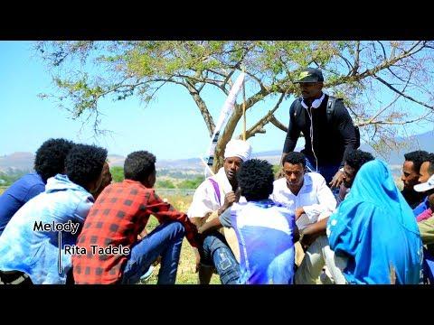 Riittaa Taaddalaa: Foollee ** NEW 2018 Oromo Music