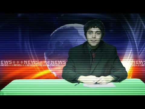 whole news broadcast.m2t