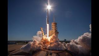 5個世界上最大的飛機 火箭都能載!!??