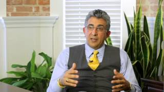 Hire Attorney or Use Public Defender?  Criminal Lawyer