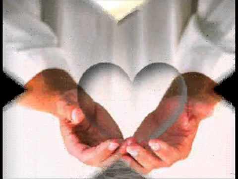 musica vida reluz acreditar no amor