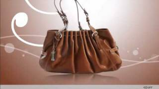 www.ThePrivateSales.com  -  Moschino Leather Bags