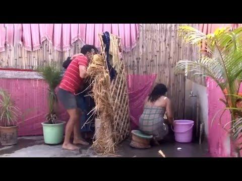 download video ngintip tetangga lagi mandi indo 3gpgolkes